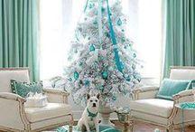 Christmas / by Ernie Lee