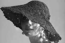 Hats in the Bellfrey / by Michele Giletto Solari