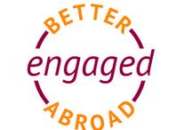 BETTER ABROAD / An Education Abroad (R)Evolution.  FREE action oriented resource for individuals and organizations facilitating programs abroad that encourages thoughtful program design and reflection.