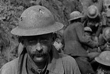 First World War Centenary / British Pathé holds one of the finest and most comprehensive First World War archives in the world. All films and still images can be viewed for free online at www.britishpathe.com. All rights reserved.