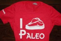 Gifts for The Paleo Lover / Gift ideas for those following the paleo diet/lifestyle. (Most of these will be edible)