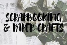 Scrapbooking & Paper Crafts / Project Life, Scrapbooking, Paper Crafts, paper DIY, scrapbooking layouts, Project Life layouts, free printables, Project Life printables, playing with paper