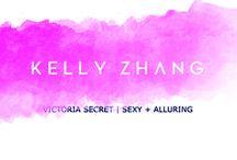 { Look-Book 4   Victoria Secret }