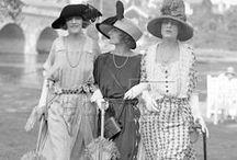 vintage, victoria, edwardian era pictures, images,potraits, paints, custumes