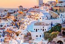 Dispatched From Greece