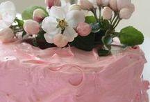 Pink rethink  / fuschia - cerise - amarinth - carmine - magenta