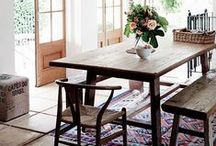 home: dining rooms.