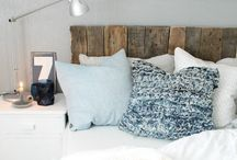 home: bedrooms. / Bedroom designs and ideas.
