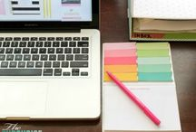 blog. / Tips, tricks, and ideas for blogging.