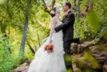 Amara Inspirational Weddings  / Beautiful Sedona weddings at Amara Resort, plus ideas, local vendors, and more / by AmaraResort