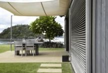 Beach house / Ideas for a future beach house