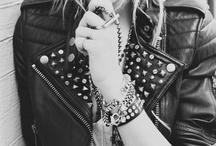 My Style / by Liliana Aristi