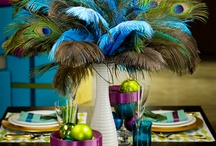 Whimsical Look / by A Divine Event Design Studio