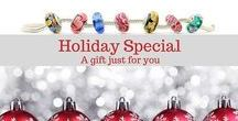 Great gift ideas! / Items from around the internet that would make great gifts for that special someone.
