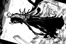 manga is just something AWESOME ! / Warning: contains spoiler !