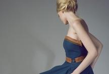 Sámi inspired fashion 08