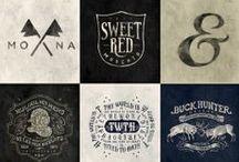 Logo + Branding + Packaging