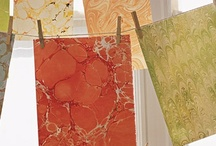 Paper Making & Paper Projects