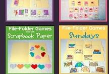 Classroom: Games