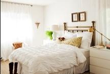 to live (bedroom)