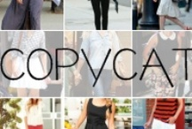 blog: copycat linkup.