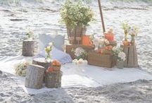 Romantic Proposals / Don't wait for the perfect moment Take the moment and make it perfect