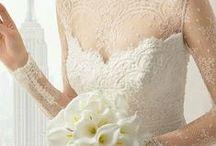 Fashion - Wedding dresses / Bridal gowns and wedding dresses bridal, wedding, noiva, عروس, زفاف, novia, sposa, כלה, abiti da sposa, vestidos de novia, vestidos de noiva, boda, casemento, mariage, matrimonio, wedding dress, wedding gowns.