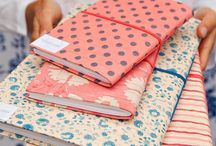 Stationery / Love! Love! Love Stationary!