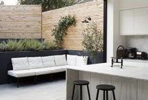 Kitchen / Kitchens, details