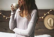 Style it up - Autumn/winter