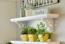 Laundry room / by Terese Cook