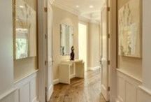 Flooring / by Terese Cook