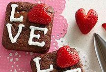 Love 2 eat