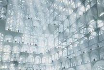 Architecture Z