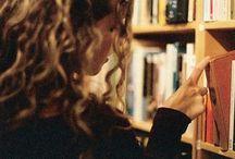 ch; hermione granger | harry potter / emma watson | 1979 | gryffindor | prefect