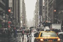 travel. usa | new york