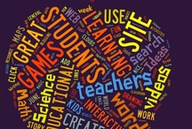 School ideas / by Cheryl Adams