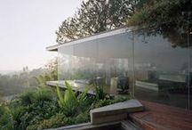 Architecture / by Gabriella Louise