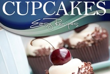 Cupcakes Easy Recipes