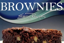 Brownies Easy Recipes