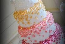 Cake Deco