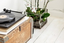 furniture, home accessories