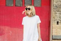 seasons | summer inspiration / summer style, photography and inspiration
