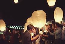 Wedding  / by Sergelyne Méance