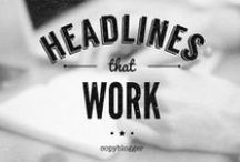 Blogable / by Daron Jermstad