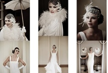2013 Fashion Trends / From wedding dresses, headpieces and shoes you'll find the most fashionable options for 2013 on this board.