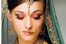 South Asian and Indian Weddings / .