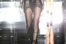 fashion :: everything  / by Laura Petrielli-Pulice