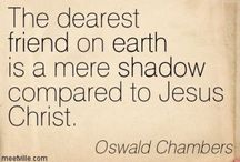 Chambers...