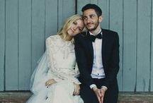 inspire | wedding day / wedding inspiration and ideas - weding fashion, wedding shoes, wedding diy and wedding decoration.
